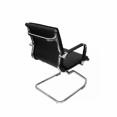 Carte PCI approx! APPPCI1P...