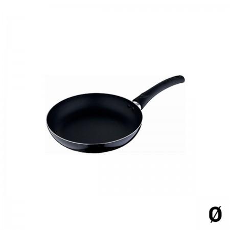 T shirt à manches courtes...