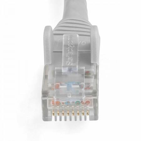 Déguisement pour Bébés Orange