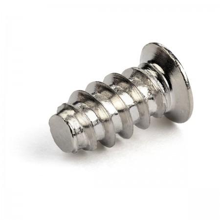 Déguisement pour Enfants Punk