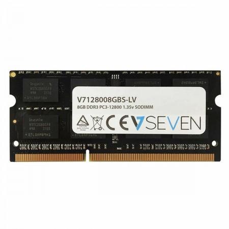 Déguisement pour Enfants Zorro