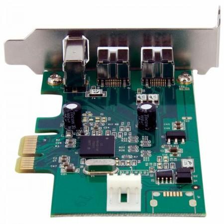 Voiture Télécommandée Fiat 500