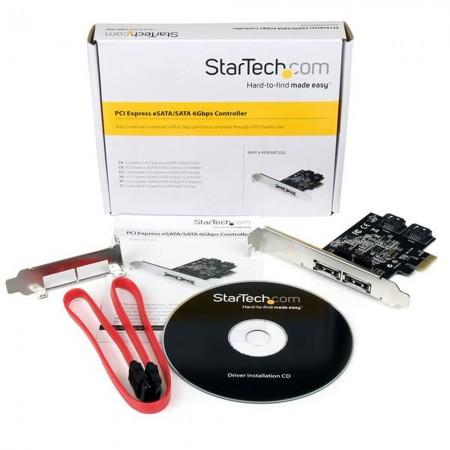 Camion-benne (25 x 12 cm)