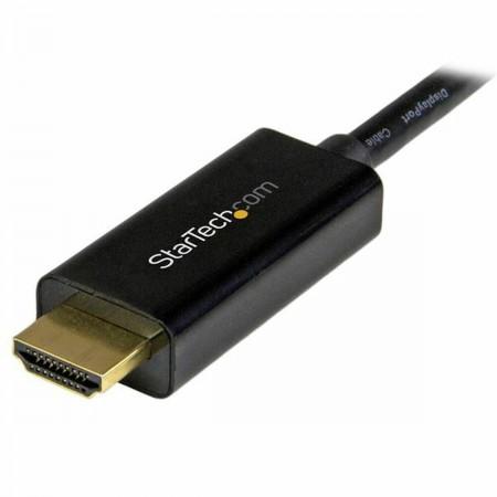 Perruque cheveux longs 117847