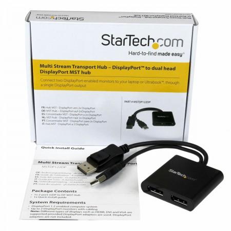 Perruques Clown 117913
