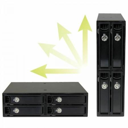 Chapeau Adultes 113868