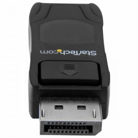 Boîte en métal Sugar 111194