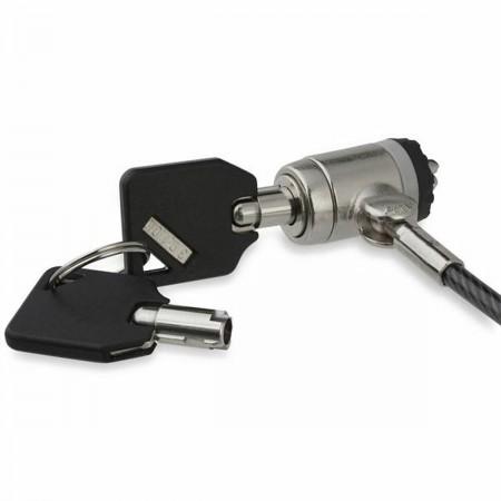 Pistolet à Eau Noir/Vert...