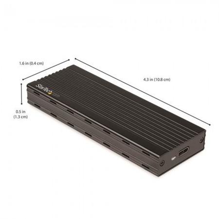 Pistolet à Eau (49 cm)