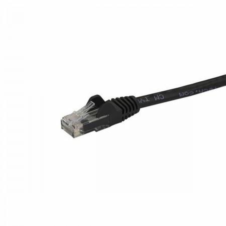 Déguisement pour Enfants Clown