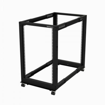 Playset Air Power Pistolet...