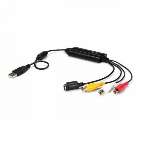 Playset Hero Pistolet à...