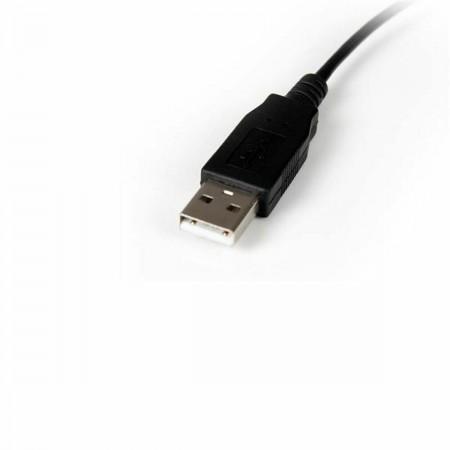 Playset Hero Omega Pistolet...