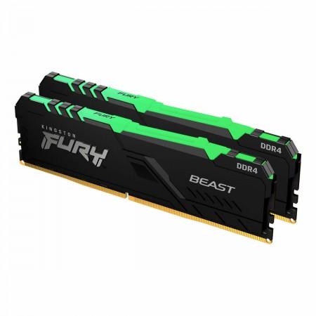 Kit Plaisir Oil of Love...