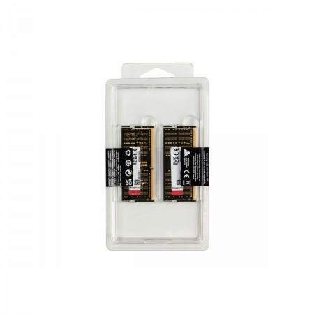 Vibrateur Vibe Bullet Bathmate