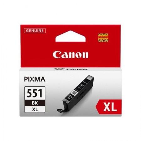 Préservatifs Super Lube Safe