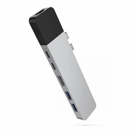 Préservatifs Super Strong Safe