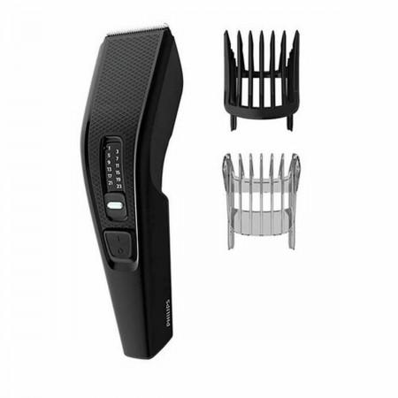 Câble Fibre Optique Duplex...