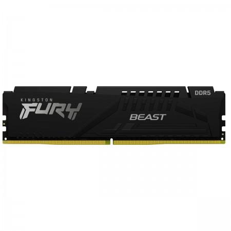 Couteaux à Fromage (4 pcs)...