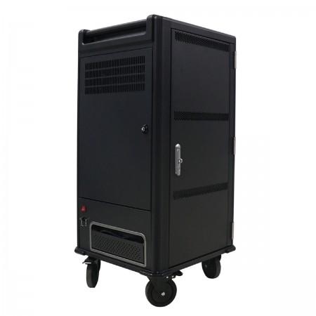 Lecteur de Cartes USB 2.0...