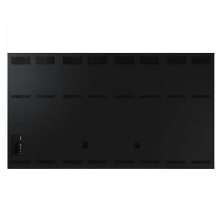 Panier de Basket 143920