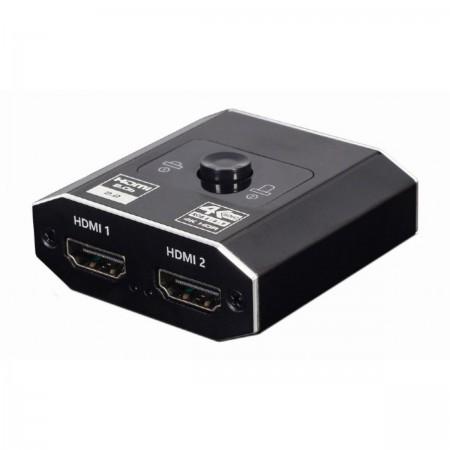 Parapluie de Golf (Ø 135...