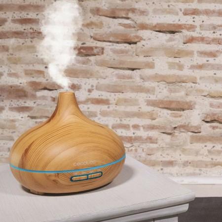 Balle de Golf (Ø 4,2 cm)...