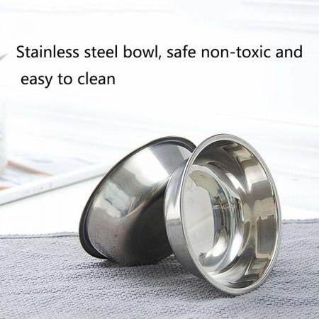 Chronomètre Multifonction...