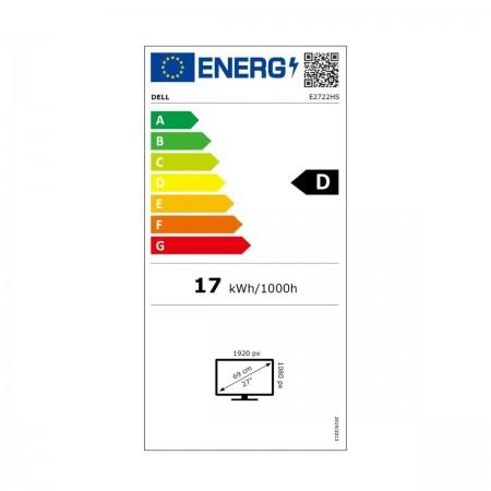 Pantalon court Femme 144718
