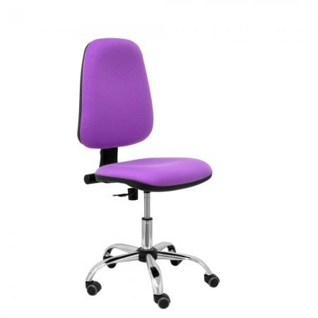 Sac pour Casque de Moto 145092