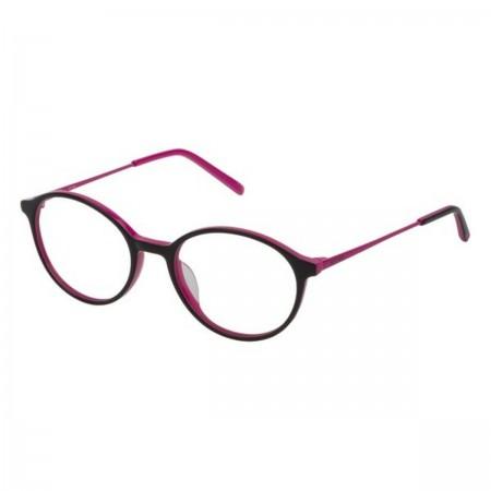 Casque Sony MDR E9LP in-ear...