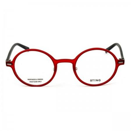 Lecteur MP4 SPC Pure Sound...