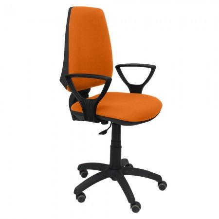 Alcootest numérique 145287