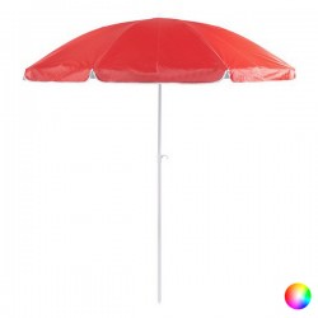 Parasol (Ø 200 cm) 145490