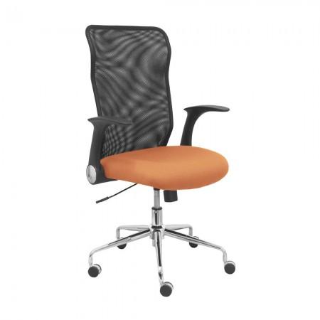 """Caméra de sport 4K 2"""" 360º..."""