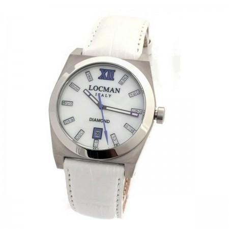Téléphone Sans Fil...