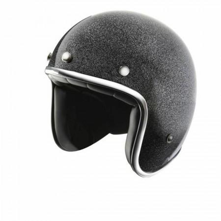 Téléphone fixe SPC 3601N Noir