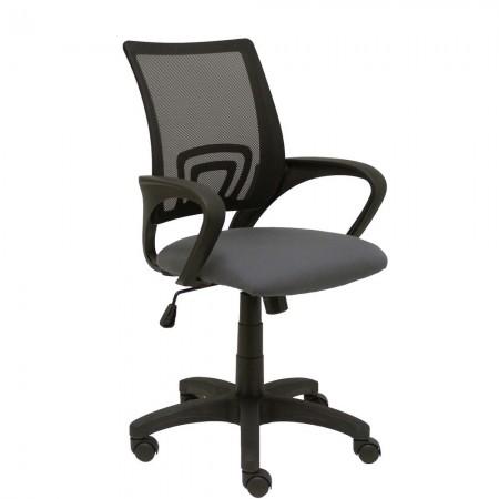Chargeur USB avec GPS pour...