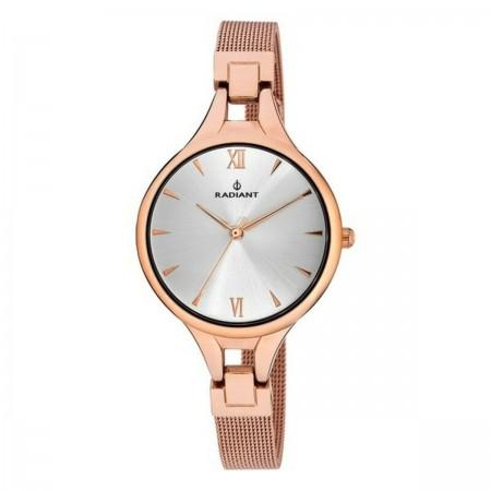 Téléphone fixe Panasonic...