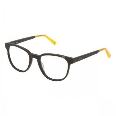 Chronothermostat pour Air...
