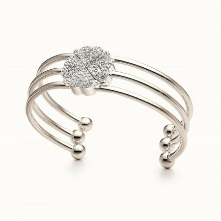Lames Philips ONEBLADE (2 pcs)