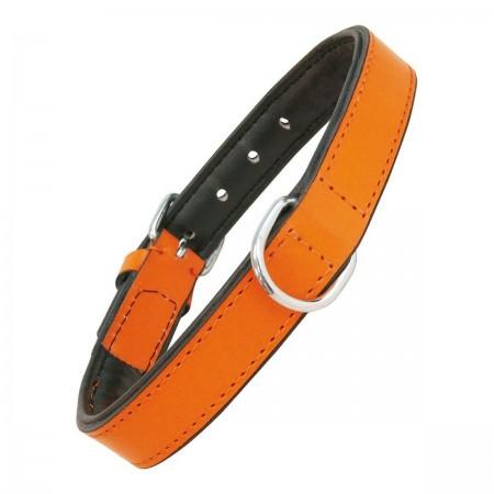 Domino Noir (28 Pcs) 146112