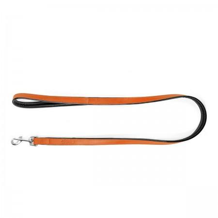 Oreillette Bluetooth 146302