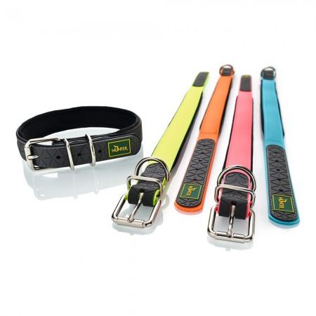 Clé USB 16GB 146445