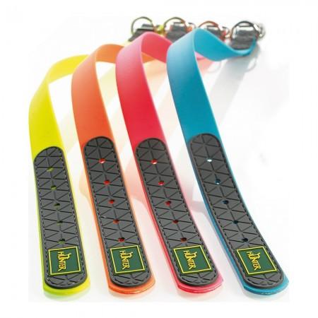Clé USB 16GB 146470