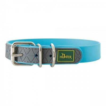 Bougies parfumées 146485