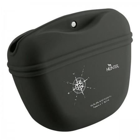 Clé USB 16GB 146561 (2,9 x...
