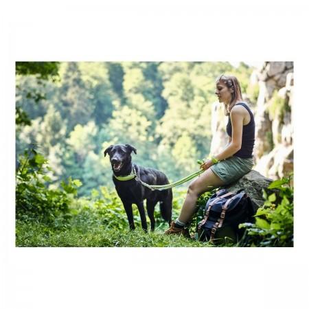 Globe terrestre 146579 Liège