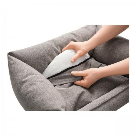 Clé USB 16GB 146633