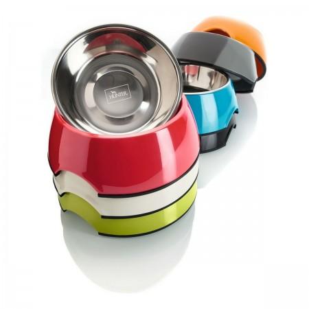 Stérilisateur UV 146674